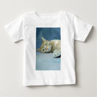 Cat Nap T-shirts