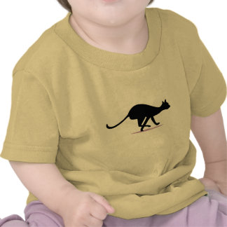 Cat Nip Tee Shirts