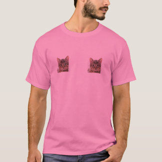 Cat-Nips T-Shirt