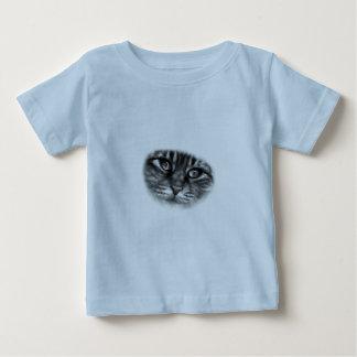 Cat Painting Tshirt