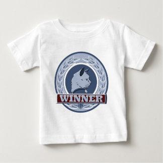 Cat pet awards shirt