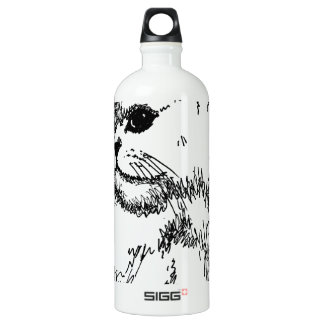 Cat Phone Covers-Cases.jpg Water Bottle