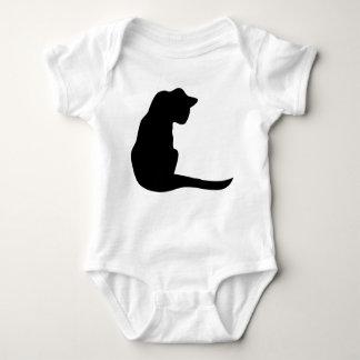 cat playera