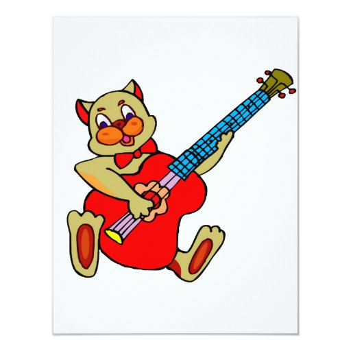 cat playing red bass.png custom announcement