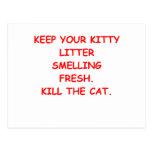 CAT.png Postcards