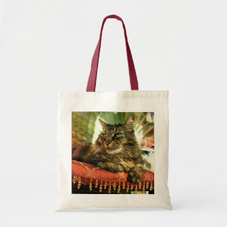 CAT  PORTRAITS BAGS