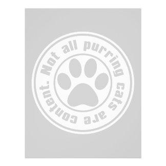 Cat_Print Tarjetas Publicitarias