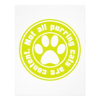 Cat_Print Tarjetones