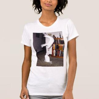 Cat Rescue T-shirt