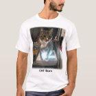 CAT Scan Shirt
