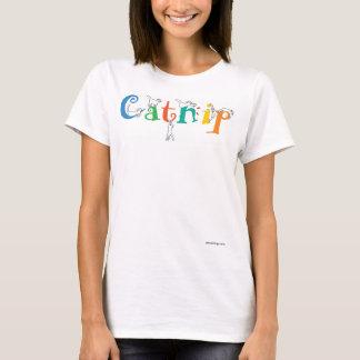 caT-shirt T-Shirt