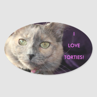 Cat Stickers Stickers