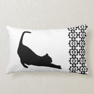 Cat Strech Cushion