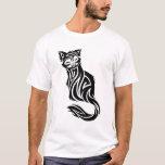 cat-tattoo-p