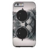 cat tough iPhone 6 case