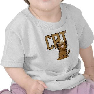Cat Tshirts and Gifts shirt