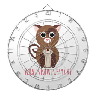 cat_whats new pussy cat dart boards