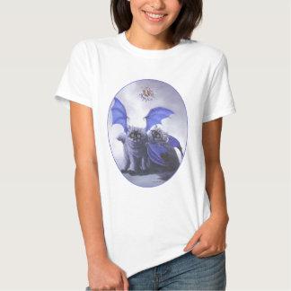 CATABAT SNACK T-Shirt
