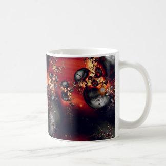 Cataclysm Cup