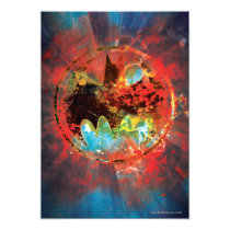 invitations, batman, bat mam, monthly trend, dc comics, bat symbol, bat logo, batman logo, batman symbol, bruce wayne, comic book, comic art, batman art, Invitation with custom graphic design