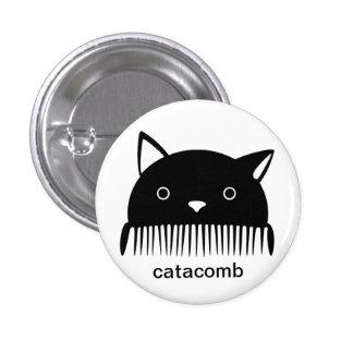 Catacomb Button