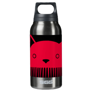 Catacomb Insulated Water Bottle