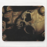 Catacomb Mouse Pad