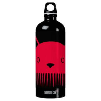 Catacomb Water Bottle