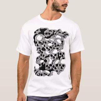 Catacombs T-Shirt