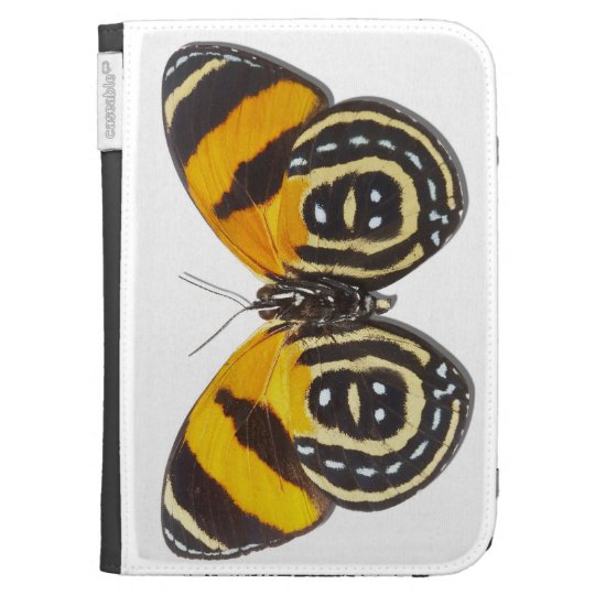 Catagramma cynosura kindle cover