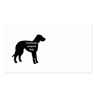catahoula leopard dog name silo black.png business card