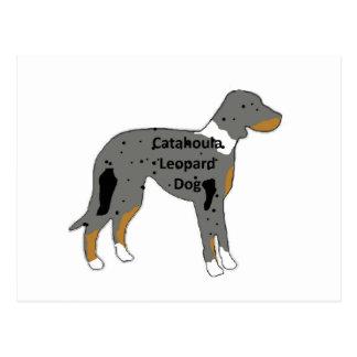 catahoula leopard dog name silo color.png postcard