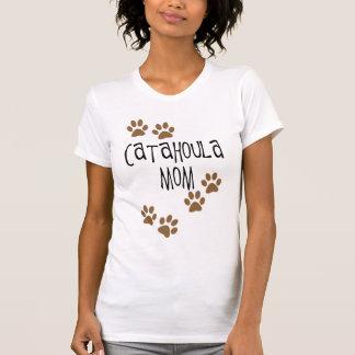 Catahoula Mom Tshirts