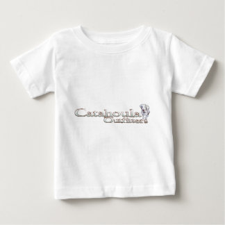 Catahoula_outfitters_1 Baby T-Shirt