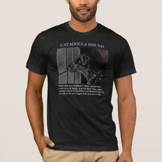 Catahoulas Hounds T-Shirt