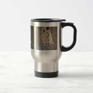 Català: El Peta ³, Brezhoneg: Ar Pok, The Kiss Coffee Mug