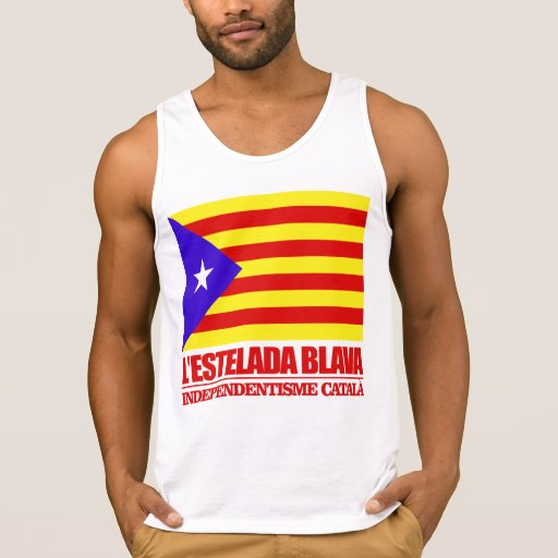 Catalan Independence Apparel T Shirts
