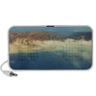 Catalina Island Travelling Speakers