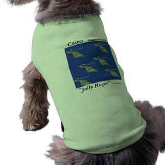 Catalina Pet Shirt