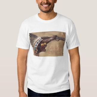 catalog shirt