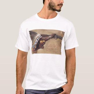 catalog T-Shirt