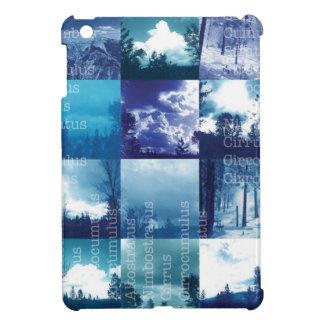 Catálogo de la nube
