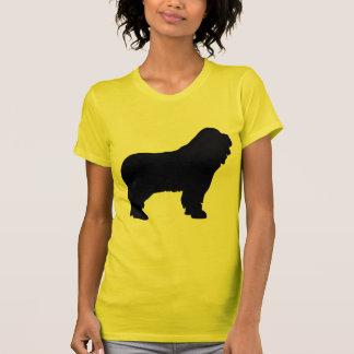 Catalonian Sheepdog T-Shirt