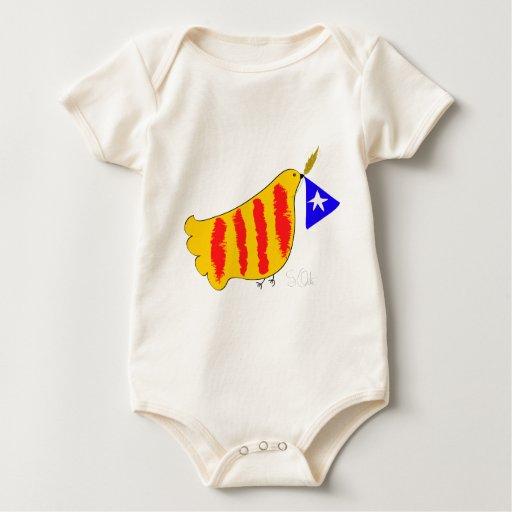 Cataluña patriótica, llibertat de Catalunya Mameluco