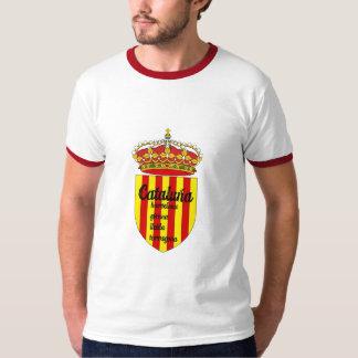Catalunya T-Shirt