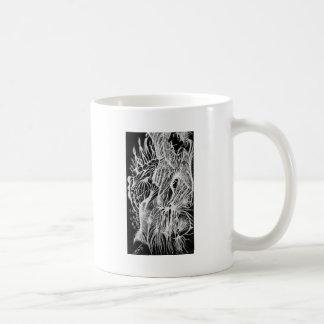 Catalyst Inverted Coffee Mugs
