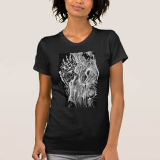 Catalyst Inverted T-shirt