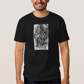 Catalyst T Shirt