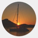 Catamarán en la puesta del sol Ibiza.JPG Etiquetas