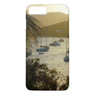 Catamarans and sailboats iPhone 7 plus case